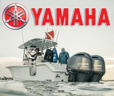 yahama-partner