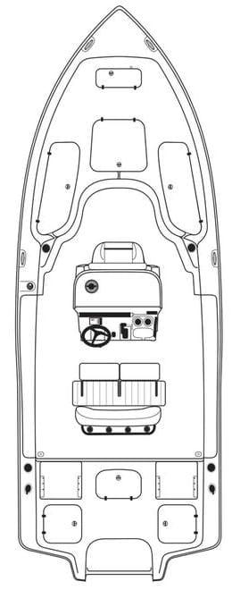boat-22
