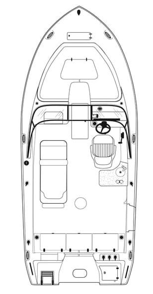 boat-image-235