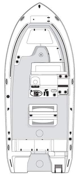 boat-image-main-2