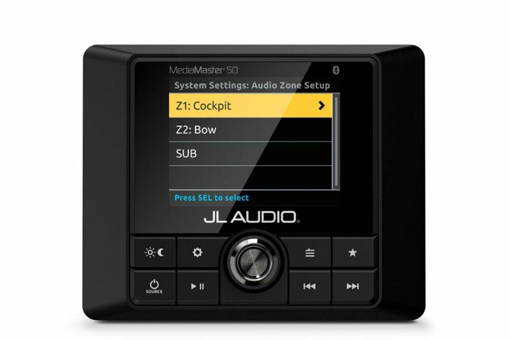 jl-audiomediamaster-50_orig