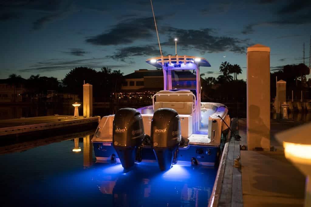 underwater-led-lights_orig