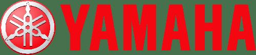 yamaha-logo_149