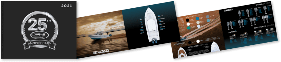 2021_sea_hunt_catalog-900