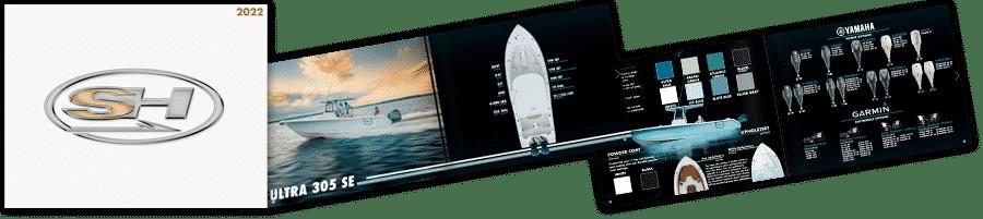 2022_sea_hunt_catalog